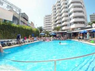 MAGALLUF BEACH APARTMENT - Magalluf vacation rentals