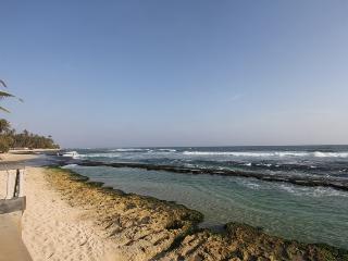 Podi Gedara Luxury Appartment - Galle vacation rentals