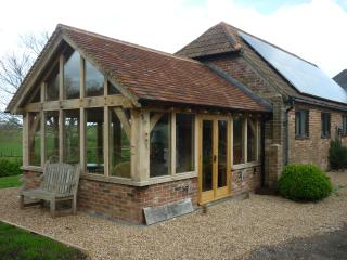 Byre Cottage,Pattletons,Westfield - East Sussex vacation rentals