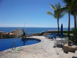 Amazing Ocean Views !!! - Baja California vacation rentals