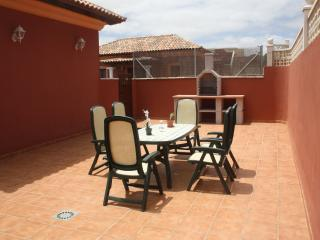 VILLA DON RODRIGO - Corralejo vacation rentals