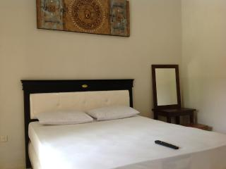Mekar Sari  AC- Backpacker rooms 2 mins to beach! - Kuta vacation rentals