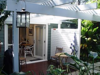 Nice 1 bedroom Cottage in Bilgola - Bilgola vacation rentals