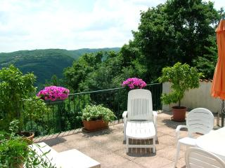Nice Bed and Breakfast with Internet Access and A/C - Arcugnano vacation rentals