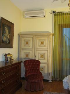 Bright 2 bedroom Arcugnano B&B with Internet Access - Arcugnano vacation rentals