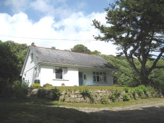 2 bedroom Cottage with Internet Access in Falmouth - Falmouth vacation rentals