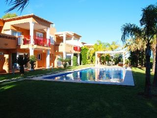 CARRASCAL GOLF G - Xalo vacation rentals