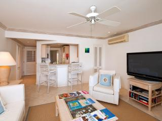 Beautiful 2 bedroom Apartment in Speightstown - Speightstown vacation rentals
