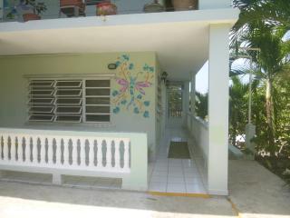 DRAGONFLY INN - Culebra vacation rentals