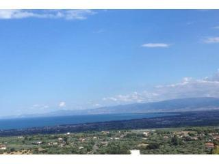Villapiana - rent - affitto - Calabria - apartment - Villapiana vacation rentals