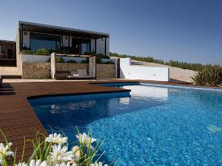 Villa Paraiso - Monchique vacation rentals