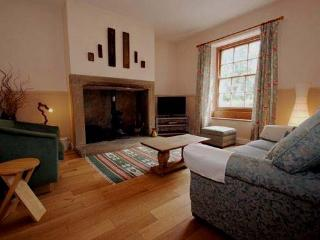 Shepherds Cottage, Warton - Rothbury vacation rentals