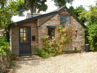 Perfect Milton Abbas Studio rental with Internet Access - Milton Abbas vacation rentals