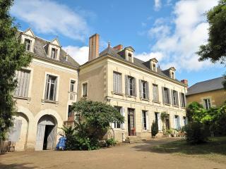 La Grande Maison - Saumur vacation rentals
