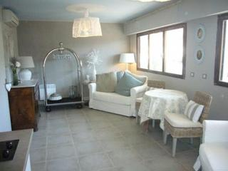 Fragonard Excellent French Riviera Vacation Rental, Cannes - Cannes vacation rentals