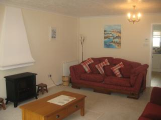 Charming 3 bedroom House in Tenby - Tenby vacation rentals