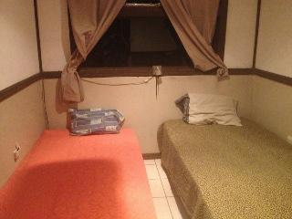Room in the Ol' Farm House - La Fortuna de Bagaces vacation rentals