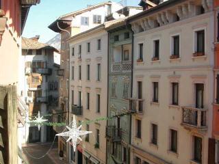 Casa vacanza Via San Pietro 18  - Trento - Trento vacation rentals
