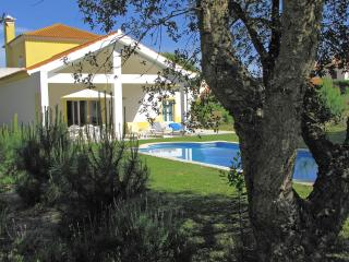Villa Quinta do Perú - Azeitao vacation rentals