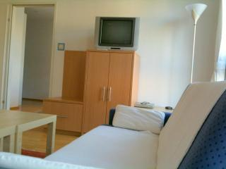 Apartment Praterstrasse 76 - Vienna vacation rentals