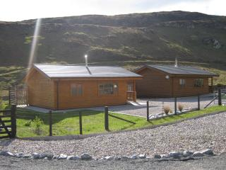 2 bedroom Cabin with Internet Access in Rodel - Rodel vacation rentals