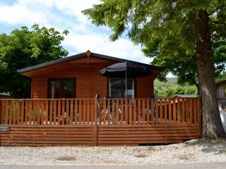 Fellwalker Lodge near Windermere - Troutbeck vacation rentals