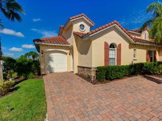 Rookes Villa - Davenport vacation rentals