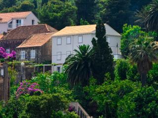 Villa SeaDream-Apartment Maria - Dubrovnik-Neretva County vacation rentals