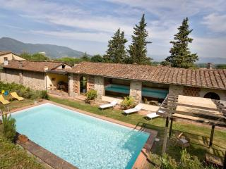 I Gelsomini - Lucca vacation rentals