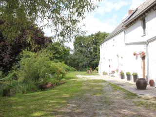 Nice Gite with Internet Access and Satellite Or Cable TV - Chimay vacation rentals
