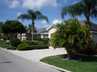 Villa Cypress - Fort Myers vacation rentals