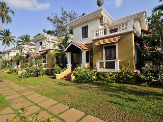 Nice Villa with Internet Access and Parking - Verla Canca vacation rentals
