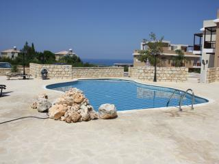 Mrs T's luxury holiday home - Argaka vacation rentals