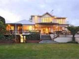 Spacious 4 bedroom House in Devonport - Devonport vacation rentals