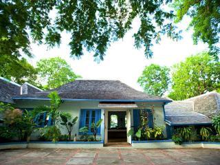 Eight Rivers - 4 Bedrooms - Prospect Plantation - Ocho Rios vacation rentals