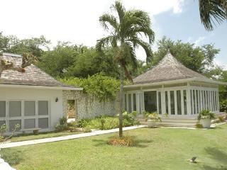 Vista Del Mar - Montego Bay vacation rentals