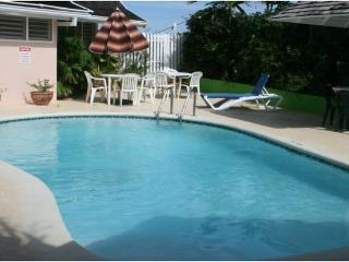 Wind Jammer - Silver Sands 4 Bedrooms - Silver Sands vacation rentals
