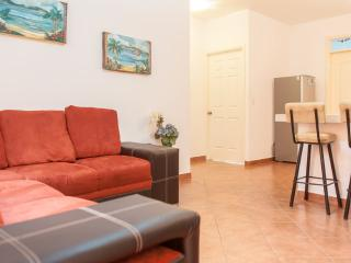 Dany's Cozy 2 Bedroom apartment in Puerto Vallarta - Puerto Vallarta vacation rentals