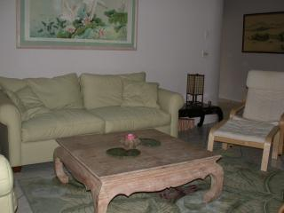 Guest room in Bonita Springs home - Bonita Springs vacation rentals