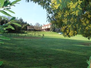 Prado da Fonte - Monfero vacation rentals