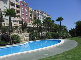 Apartment In Bonalba Golf Resort - Mutxamel vacation rentals