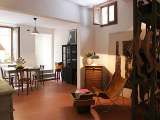 Apartment ULIVO, Duomo - Acacia Firenze - Florence vacation rentals