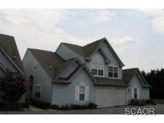 Clean / Spacious 4 bedroom Villa, Rehoboth Beach - Rehoboth Beach vacation rentals