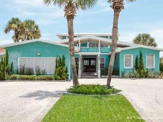 Island Life Ponte Vedra, 4 Bedroom, BeachFront, Mayo Clinic, TPC - Ponte Vedra Beach vacation rentals