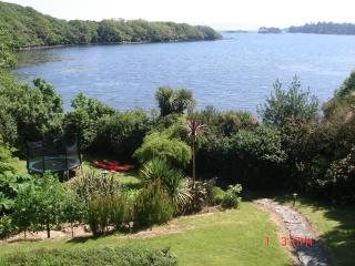 The Court Yard - Glengarriff vacation rentals