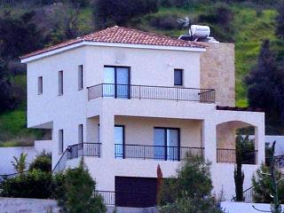 Villa Brucon - Neo Chorion vacation rentals