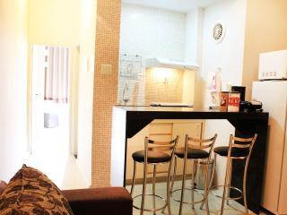 Copacabana Delícia de Apartamento - Rio de Janeiro vacation rentals