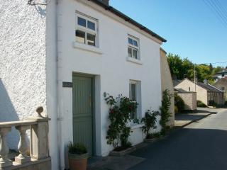 Perfect 1 bedroom Cottage in Carlingford with Internet Access - Carlingford vacation rentals