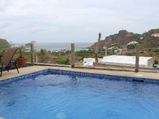 Beach House in San Juan del Sur - Nicaragua vacation rentals