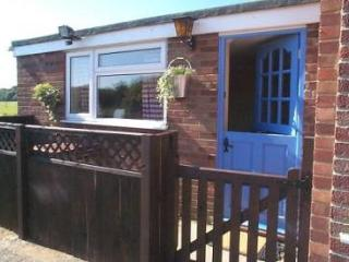 1 bedroom Apartment with Internet Access in Frettenham - Frettenham vacation rentals